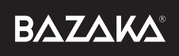 Bazaka